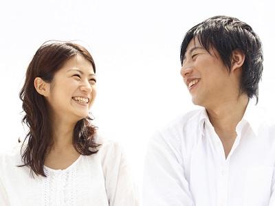 若い方の入れ歯相談が増える現代